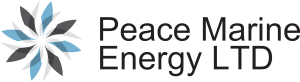 Peace Marine and Energy